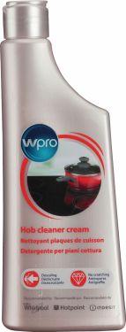 Whirlpool Rengøringsmiddel Keramisk Kogeplade 250 ml, 484000008420