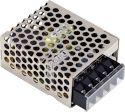 """Strømforsyninger, <span class=""""c9"""">MeanWell -</span> Strømforsyning 24VDC / 625mA / 15W, til indbygning"""
