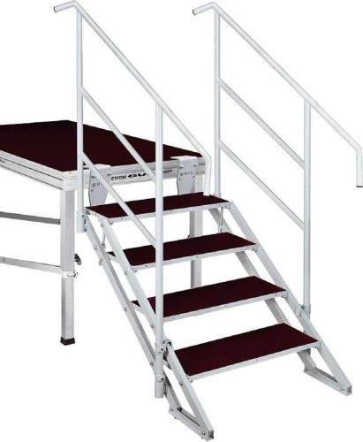 Guil ECP-04/440 Stage Stair