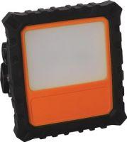 """<span class=""""c10"""">PEREL -</span> Bærbar genopladelig arbejdslampe 10W, 3 lysstyrker"""