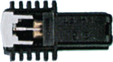 Dreher & Kauf Turntable Stylus Philips gp215, DK-SGP215N