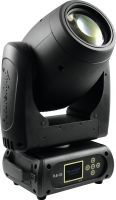 Moving Heads, Futurelight PLB-130 Moving Head