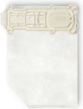 Nedis Vacuum Cleaner Bag | Suitable for Vorwerk 135 136 Kobold, DUBG220VOR4