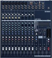 Yamaha EMX5014C POWERED MIXER (H)