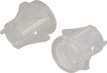 Fixapart Seal Original Part Number 243035,