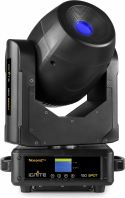 Moving Heads, IGNITE120 LED Spot 120W Moving Head