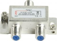 König Satellite Combiner - 5 - 862 MHz / 950 - 2400 MHz, FC-COMB-SAT-KN