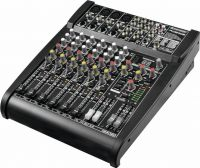 "<span class=""c10"">Omnitronic -</span> LSR-1424FX Live mixer 14 indgange, USB, DSP FX"