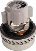Fixapart, Fixapart Motor Vacuum Cleaner Original Part Number 11ME00, W7-18508/A