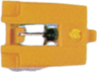 Dreher & Kauf Pladespiller Stylus Audio Technica atn71, DK-DA71B