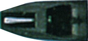Dreher & Kauf Pladespiller Stylus Ortofon 10/cl10, DK-D10