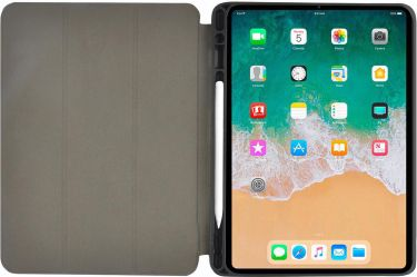 "Nedis Folio Case for Apple iPad Pro 11"" 2019 