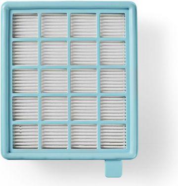 Nedis HEPA Filter | Philips | Vacuum Cleaner | Replacement, VCFI222HEP