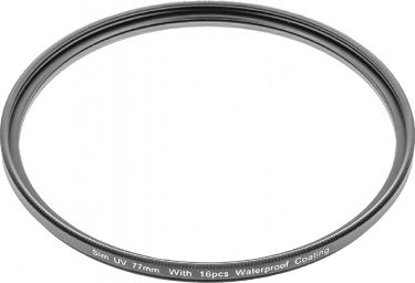 Camlink UV Filter 77 mm, CL-UV77