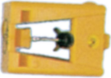 Dreher & Kauf Pladespiller Stylus Audio Technica atn3711, DK-DA3711
