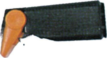 Dreher & Kauf Pladespiller Stylus Philips 946/d74, DK-D946D74