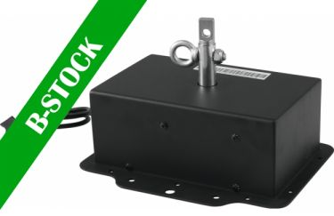 "Eurolite MD-3030 DMX Safety Rotary Motor ""B-STOCK"""