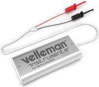 "<span class=""c9"">Velleman -</span> Mini PC USB oscilloskop"