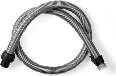 Nedis Vacuum Cleaner Hose | 1.80 m | AEG / Electrolux, VCHO111ELE18