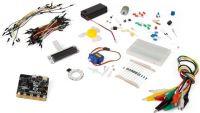 "<span class=""c9"">Velleman IO -</span> MICRO:BIT® Starter kit"