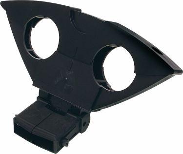 Triax Multifeed Holder, 300715