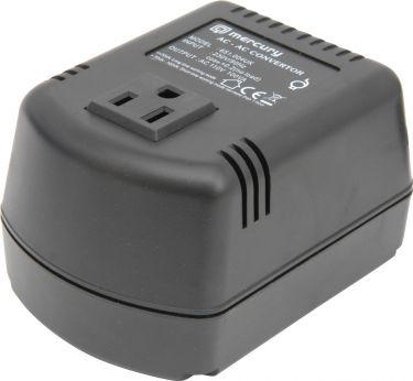 Konverter 230-110V / 85W