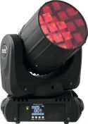 Moving Heads, Eurolite LED TMH FE-1200 Flower Effect