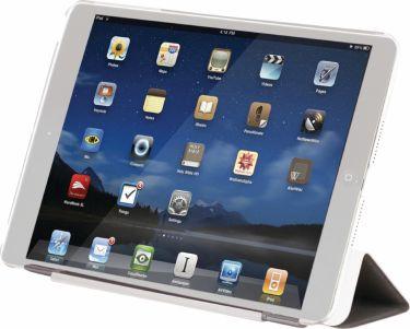 Sweex Tablet Folie Apple iPad Mini Hvid, SA528