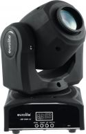 Moving Heads, Eurolite LED TMH-13 Moving Head Spot
