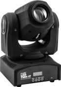 Moving Heads, Eurolite LED TMH-17 Moving Head Spot