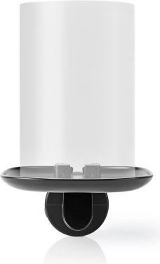 Nedis Vægbeslag til højttaler   Sonos One / Sonos® Play:1   Maks. 3 kg   Fast, SPMT5700BK
