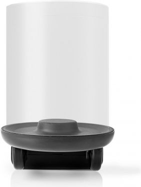Nedis Speaker Wall Mount | Apple HomePod | Max. 3 kg | Fixed, SPMT6100BK