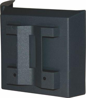 Triax UHF Mast Amplifier 17 dB 470-790 MHz, 340661