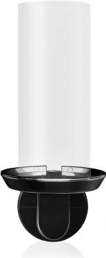 Nedis Vægbeslag til højttaler | Google Home | Maks. 2 kg | Fast, SPMT4100BK