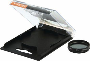 Camlink CPL Filter 30.5 mm, CL-30.5CPL