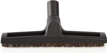 Nedis Parquet Floor Brush Natural Hair   32 mm, VCBR111HF32