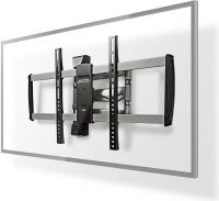 Nedis Full Motion TV Wall Mount | 42-70"