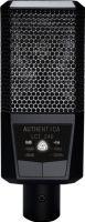 Kondensator Mikrofoner, Lewitt Authentica LCT-240 PRO Mikrofon, Sort