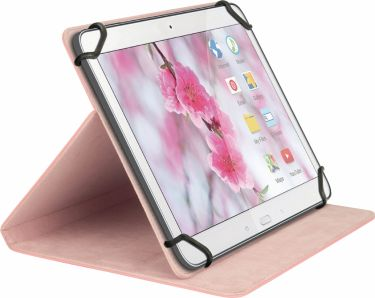 "Sweex Tablet Folie 7"" Universelt Pink, SA314V2"