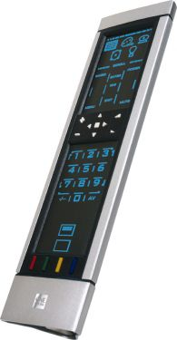 One for All Kameleon 5 URC8305 - Universal Remote Controls