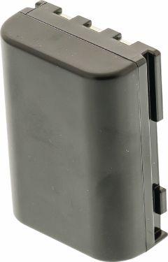 Camlink Oppladbart Litium-Ion Batteri 7.4 V 780 mAh, CL-BATNB2L