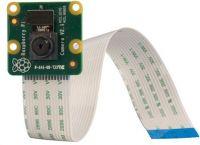 "<span class=""c9"">Raspberry Pi -</span> Raspberry Pi kamera modul 8Mpix, v2.1"