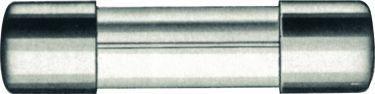 Fixapart Glasrørsriskring 5 x 20 Hurtig 0.5 A, ZKS 0.5A