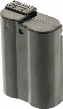 Camlink Genopladeligt Lithium-Ion Batteri 7.2 V 1920 mAh, CL-BATENEL15
