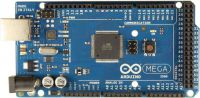 "<span class=""c9"">Arduino -</span> Arduino MEGA2560 Rev3"
