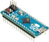 "<span class=""c10"">Arduino -</span> Arduino® Micro (ATmega32u4)"