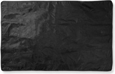 "Nedis Outdoor TV Screen Cover | 40"" - 42"" | Supreme Quality Oxford Cloth | Remote Control Holder | B"