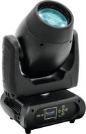 Moving Heads, Futurelight DMB-160 LED Moving Head