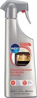 Wpro Affedtning Ovn 500 ml, 484010678145