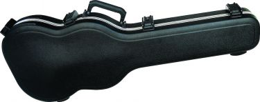 SKB Cases SKB-61, Hard case for Gibson® SG® and other similar elect